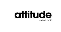 attitude men's hair salon | Rose Lane | Liverpool