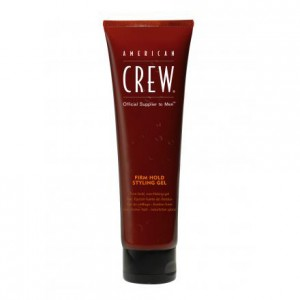 American-Crew-Firm-Hold-Styling-Gel