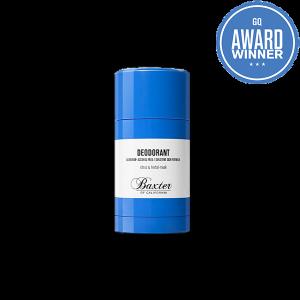Award-Mens-Sensitive-Skin-Aluminum-Free-Alcohol-Free-Deodorant