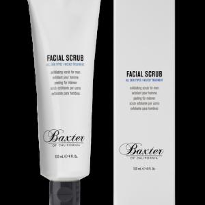 Facial-Scrub-Mens-Grooming-Skin-Care-New-2