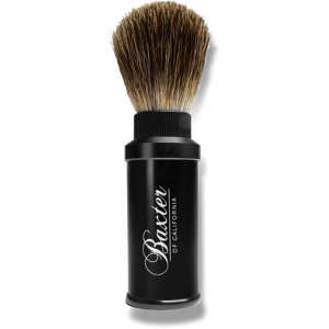 Mens-Aluminum-Badger-Hair-Travel-Shave-Brush-square