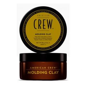 molding-clay_0