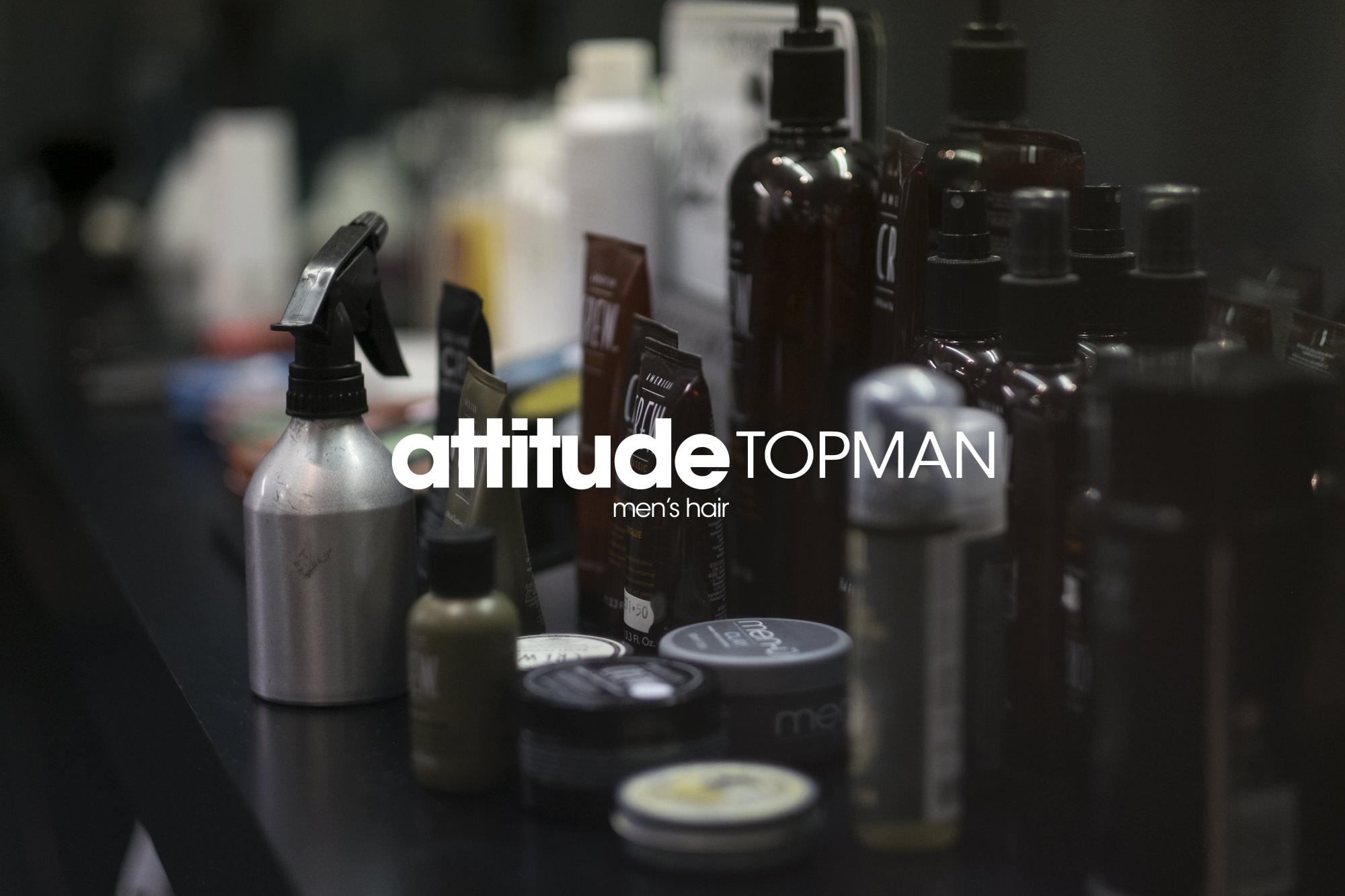 topman-pricelist