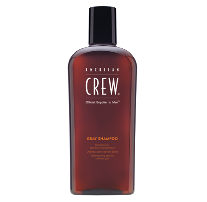 classic_gray-shampoo