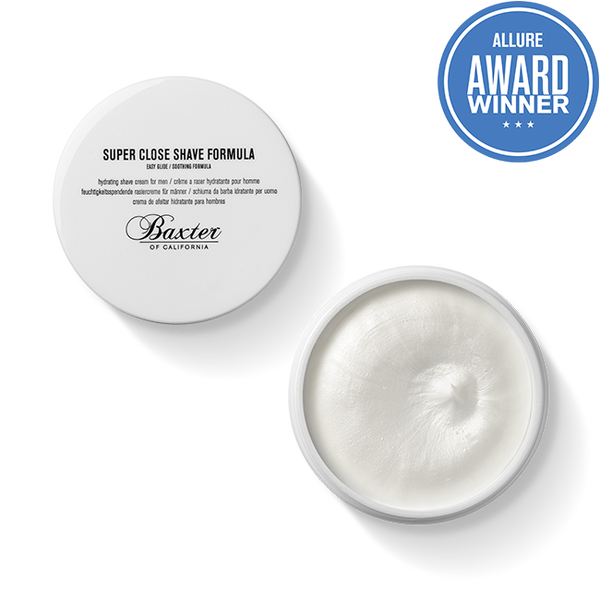 Award-Mens-Soothing-Easy-Glide-Super-Close-Shave-Formula-Shaving-Cream