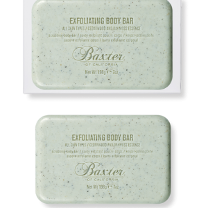Exfoliating-Body-Bar-Mens-Body-Care-B