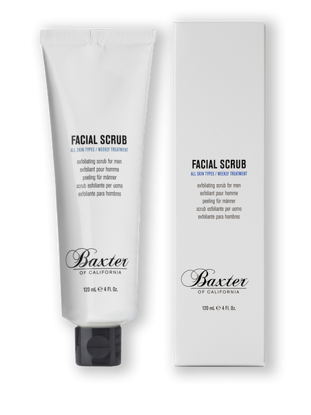 Facial-Scrub-Mens-Grooming-Skin-Care-New-2