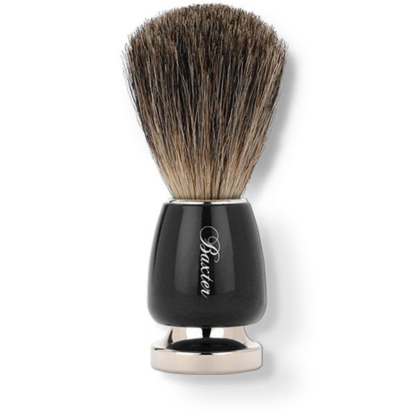 Mens-Best-Badger-Shave-Brush-for-Wet-Shaving-square