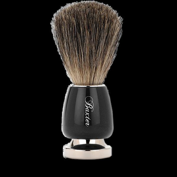 Mens-Best-Badger-Shave-Brush-for-Wet-Shaving-square