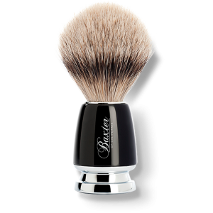 Mens-Silver-Tip-Badger-Hair-Shaving-Brush-square