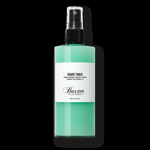 Shave-Tonic-Mens-Shaving-square