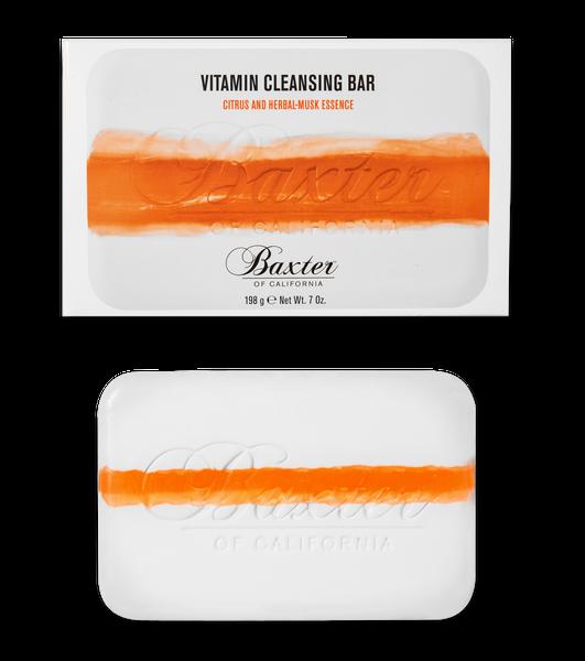Vitamin_Cleansing_Bar_Citrus_Herbal_Musk-Mens-Grooming-1