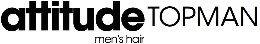 logo-topman