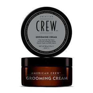 grooming-cream_0