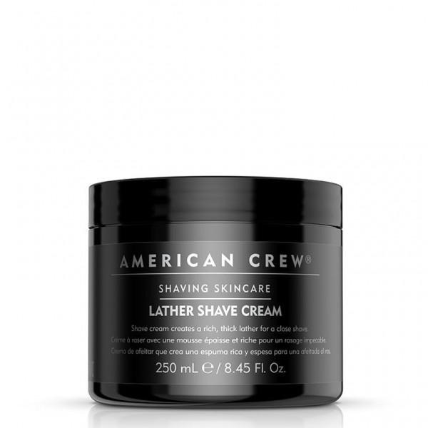 738678000335-Shave-Lather-Cream-8.4oz-2_1024x1024