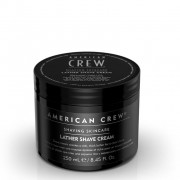738678000335-Shave-Lather-Cream-8.4oz_1024x1024